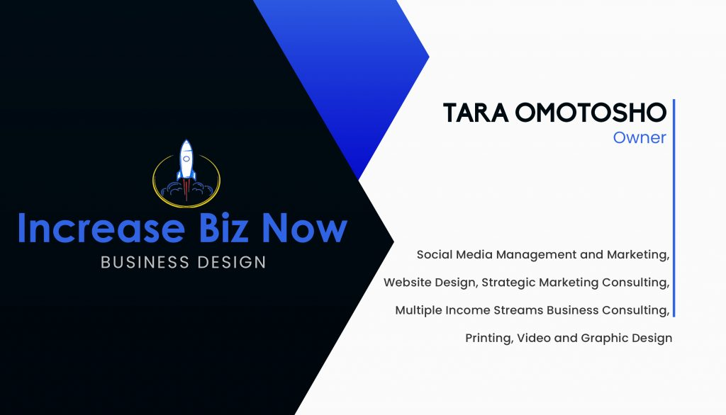 new tara -Business-card-back