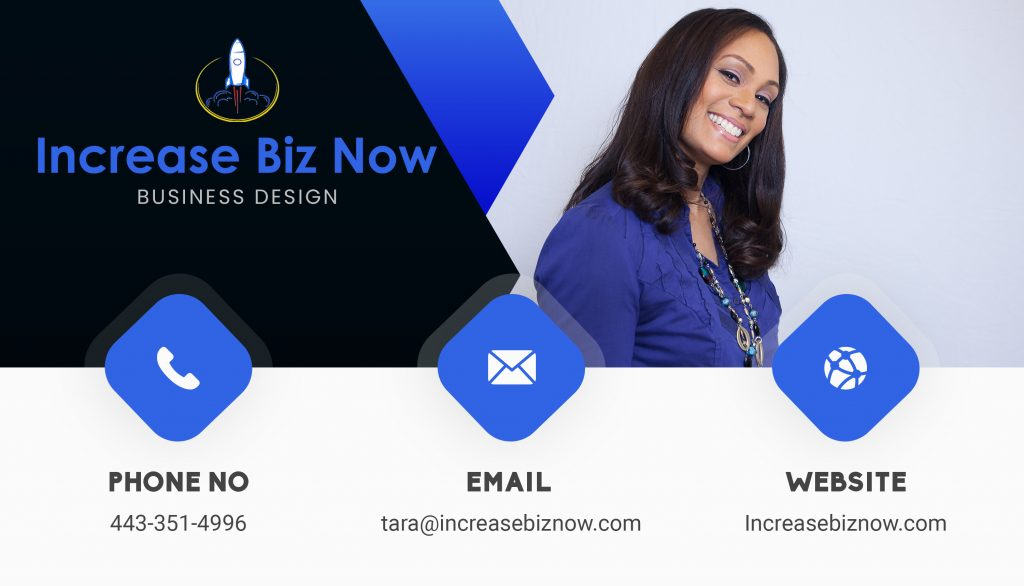 tara 01-Business-card-front