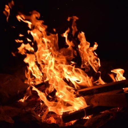 amber-blaze-blur-266596-900x500